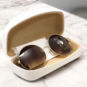 Michael Kors MK5020 (Cho) Sunglasses